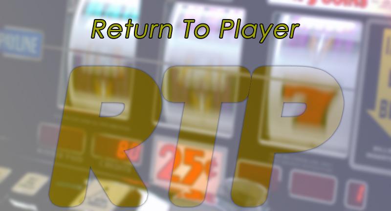 กุญแจไขความสำเร็จ จากการเล่นสล็อต joker123